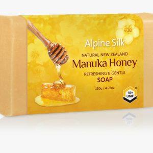 sapun cu miere